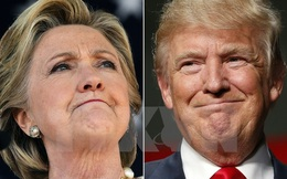 """Người Mỹ bầu cho ông Trump vì muốn làm bẽ mặt """"giới tinh hoa""""?"""