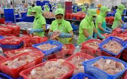 Panama sẽ thanh tra một số cơ sở thủy sản tại Việt Nam vào tháng Bảy