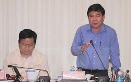TP.HCM kiến nghị Thủ tướng xem xét thưởng cho thành phố hơn 10.000 tỷ đồng