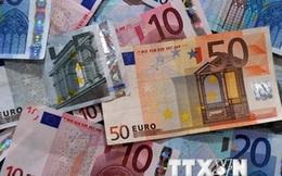Tiền trốn thuế tại Italy tương đương với hơn 30% GDP