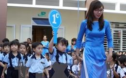 Xây dựng lộ trình để tiếng Anh trở thành ngôn ngữ thứ hai của Việt Nam