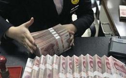 Trung Quốc áp dụng thuế VAT thống nhất với mọi ngành kinh tế