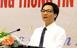 """""""Việt Nam sẽ là quốc gia có dân số già điển hình trên thế giới"""""""