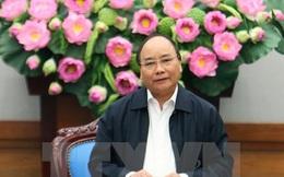 Thủ tướng: Khuyến khích phát triển nhà ở xã hội, nhà cho công nhân