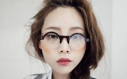 3 động tác cải thiện thị lực: Người mắt cận thì đừng bỏ qua!
