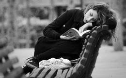 Đọc sách là những câu chuyện, đọc sách là những lựa chọn