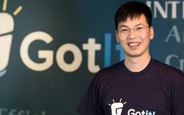CEO GotIt!: Trước khi được rót 9 triệu USD, tôi bị từ chối nhiều lần vì chưa từng có người Việt nào thành công ở Sillicon Valley