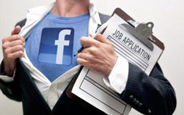 Facebook đang tuyển dụng vị trí giám đốc thị trường Việt Nam: 2 năm kinh nghiệm + bằng MBA