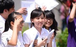 Hà Nội là 'đầu tàu' giáo dục, đứng số 1 cả nước về số giải trong kỳ thi học sinh giỏi quốc gia