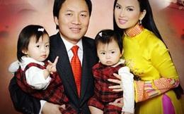 Yếu tố nào giúp người Việt trở thành triệu phú trên đất Mỹ?