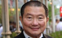 Tham vọng của tỷ phú Thái Charoen Sirivadhanabhakdi: Vinamilk, rồi có đến Sabeco?