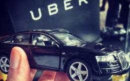 Uber Việt Nam: Tài xế gian lận, 'thái độ' với hành khách chắc chắn sẽ bị xử lý