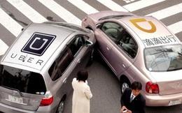 Trung Quốc đang giết chết mô hình của Didi, còn CEO Uber thì đang cười thầm