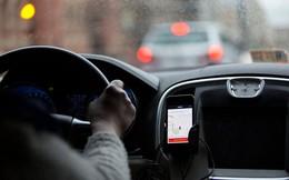 Đi Uber, hai mẹ con hot girl Mi Vân bị tài xế đuổi xuống, mắng chửi thậm tệ