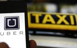 """""""Bán mình"""" tại Trung Quốc, kịch bản nào cho Uber Việt Nam?"""
