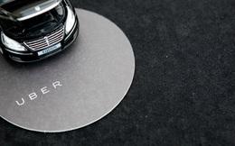 Sau bạo loạn tại Pháp, Uber phải nộp phạt 1,3 triệu USD