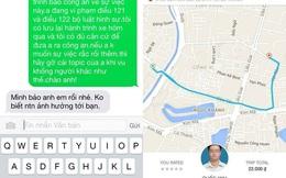 Uber và các dịch vụ tương tự sẽ mất khách nếu không giải quyết vấn đề này