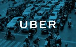 Grab ngay lập tức giảm giá cước GrabBike, tuyên chiến với uberMoto