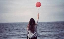 Làm quen với cô đơn