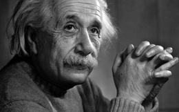 """Suy nghĩ kiểu mẫu - Cách thức giải quyết vấn đề """"không thể giải quyết nổi"""" của người thông minh"""