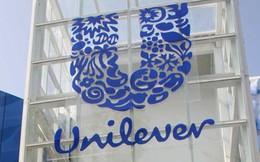 Unilever sẽ bắt đầu hoạt động kinh doanh tại Cuba vào năm 2017