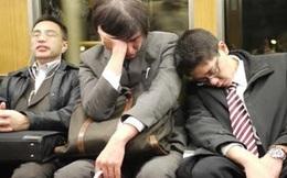 """Thành công và giàu nhất nhì thế giới song người Nhật gây tranh cãi về việc """"Có được ngủ đủ giấc không?"""""""