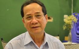 Giữa cái sống và còn, được và mất, thành và bại, các DN Việt phải tự quyết định số phận của chính mình