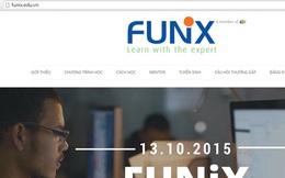 Sinh viên ĐH FPT bị 'ép' học khóa học trực tuyến FUNiX với giá 25,3 triệu đồng/học kỳ?