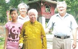 Nhặt thêm chuyện về hai đại gia Việt