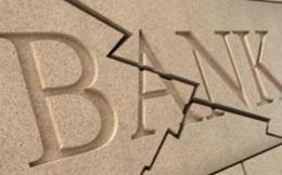 Các chi nhánh ngân hàng sẽ dần biến mất trong tương lai, và đây là lý do tại sao