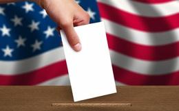 Thăm dò cử tri vừa mới rời phòng bỏ phiếu: Ông Trump sẽ điều hành nền kinh tế tốt hơn