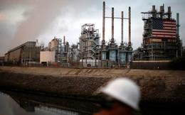 """API: Mỹ là """"người thay đổi cuộc chơi"""" trên thị trường dầu mỏ"""