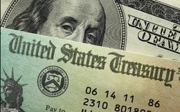 Tại sao Mỹ lại là con nợ lớn nhất thế giới?