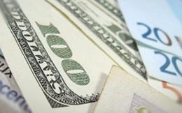 [Video] Đồng Đô la Mỹ đã trải khắp thế giới như thế nào?