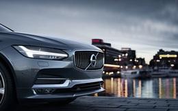5 điều ít người biết về Volvo, hãng xe mới nhảy vào thị trường Việt Nam