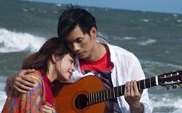 Vì sao phim truyền hình Việt đi vào đường cùng?
