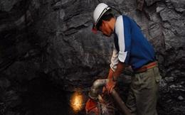 Công ty Vàng Phước Sơn trả nợ lần đầu tiên cho cục thuế