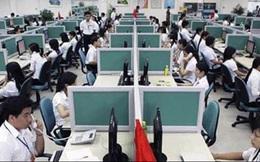 Muôn kiểu đối phó với những ông sếp chỉ đếm giờ nhân viên ngồi tại văn phòng của dân công sở Nhật