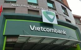 Sẽ thanh tra ngân hàng Vietcombank trong 2 tháng