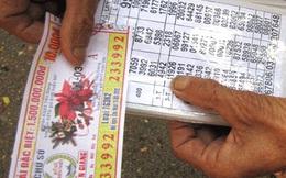 Tiền Giang đề nghị khống chế lương 'khủng' của ngành xổ số
