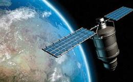 Việt Nam sắp chế tạo vệ tinh radar