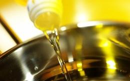 Cẩn thận rước hoạ vào thân với loại dầu ăn gia đình nào cũng có