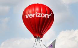 Verizon có thể không mua Yahoo sau vụ tấn công lịch sử