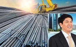 Nhờ chịu khó trả lời bảng hỏi, Hòa Phát đã giảm thuế xuất khẩu thép sang Mỹ từ 113% xuống còn... 0,3%