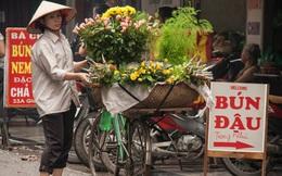 Vì sao xuất nhập khẩu Việt Nam giảm hơn 1 tỷ USD trong tháng 4?