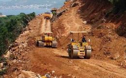 5 năm tới, Việt Nam cần tới 100 tỷ USD cho đầu tư xây đường xá, hạ tầng
