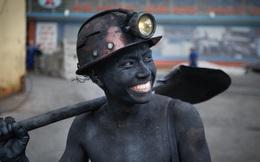 Ông Trần Đình Thiên: Việt Nam còn gì khi tài nguyên sắp hết và lợi thế lao động rẻ sắp không còn?