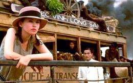 """Doanh nhân Thái Lan: """"Nhìn vào môi trường đầu tư thì Việt Nam là 'Người tình của thế giới'""""!"""