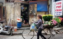 Thủ tướng Nguyễn Xuân Phúc: Đất nước mình có tiềm năng, tại sao không phát triển lớn được?