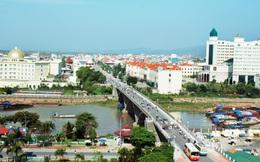 Việt Nam vay Trung Quốc 7.000 tỷ đồng làm cao tốc giáp ranh Trung Quốc?